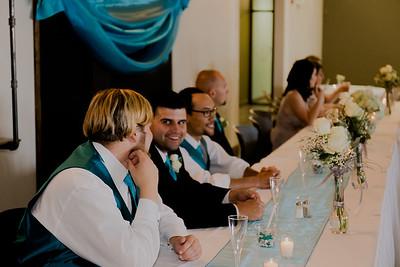 03271--©ADH Photography2017--HauxwellStephens--Wedding