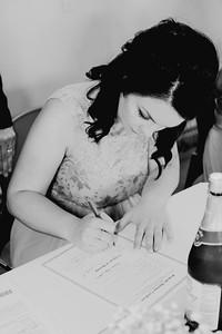 03294--©ADH Photography2017--HauxwellStephens--Wedding