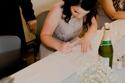 03287--©ADH Photography2017--HauxwellStephens--Wedding