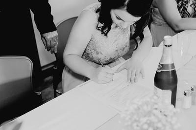 03288--©ADH Photography2017--HauxwellStephens--Wedding