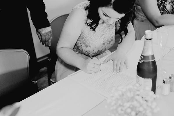 03290--©ADH Photography2017--HauxwellStephens--Wedding