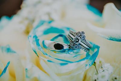 03459--©ADH Photography2017--HauxwellStephens--Wedding