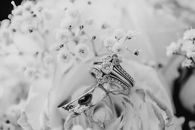 03444--©ADH Photography2017--HauxwellStephens--Wedding