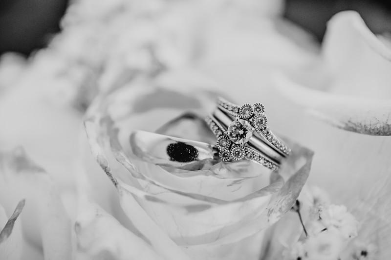 03458--©ADH Photography2017--HauxwellStephens--Wedding