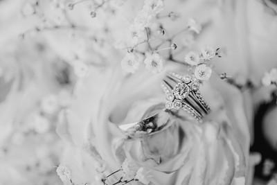 03450--©ADH Photography2017--HauxwellStephens--Wedding