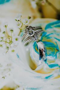 03453--©ADH Photography2017--HauxwellStephens--Wedding