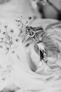 03454--©ADH Photography2017--HauxwellStephens--Wedding