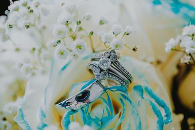03441--©ADH Photography2017--HauxwellStephens--Wedding