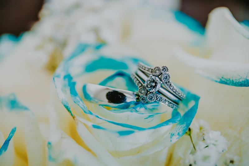 03457--©ADH Photography2017--HauxwellStephens--Wedding