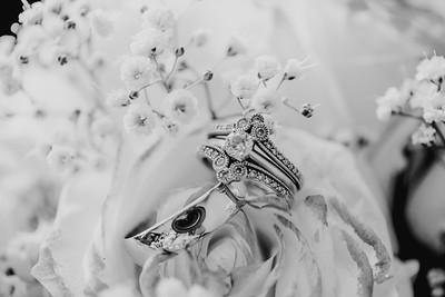 03442--©ADH Photography2017--HauxwellStephens--Wedding