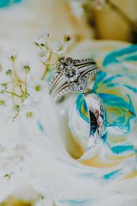 03451--©ADH Photography2017--HauxwellStephens--Wedding