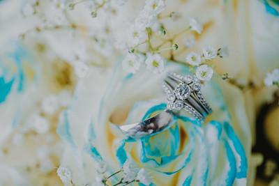 03449--©ADH Photography2017--HauxwellStephens--Wedding