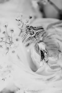 03452--©ADH Photography2017--HauxwellStephens--Wedding