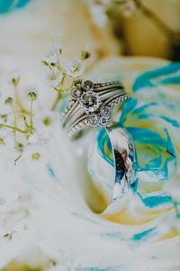 03455--©ADH Photography2017--HauxwellStephens--Wedding