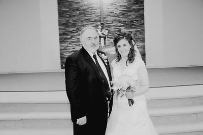 01166--©ADH Photography2017--HauxwellStephens--Wedding