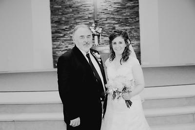 01170--©ADH Photography2017--HauxwellStephens--Wedding