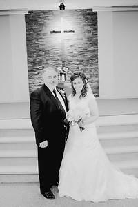 01160--©ADH Photography2017--HauxwellStephens--Wedding