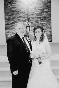 01150--©ADH Photography2017--HauxwellStephens--Wedding