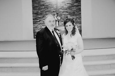 01164--©ADH Photography2017--HauxwellStephens--Wedding