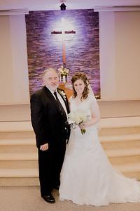 01159--©ADH Photography2017--HauxwellStephens--Wedding