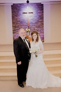 01161--©ADH Photography2017--HauxwellStephens--Wedding