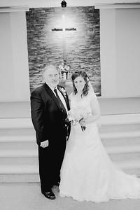 01162--©ADH Photography2017--HauxwellStephens--Wedding