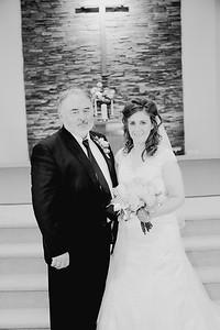 01158--©ADH Photography2017--HauxwellStephens--Wedding