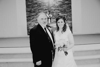 01168--©ADH Photography2017--HauxwellStephens--Wedding