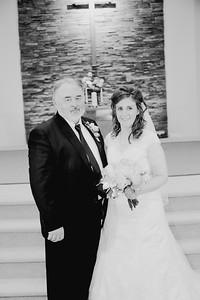 01154--©ADH Photography2017--HauxwellStephens--Wedding