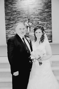 01152--©ADH Photography2017--HauxwellStephens--Wedding