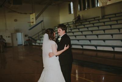03757--©ADH Photography2017--HauxwellStephens--Wedding