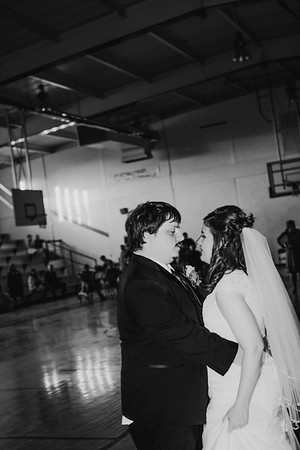 03768--©ADH Photography2017--HauxwellStephens--Wedding
