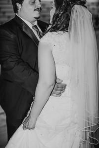 03774--©ADH Photography2017--HauxwellStephens--Wedding