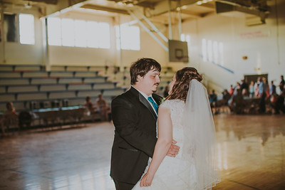 03769--©ADH Photography2017--HauxwellStephens--Wedding