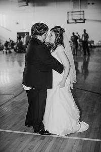 03764--©ADH Photography2017--HauxwellStephens--Wedding