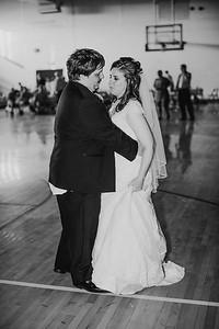 03762--©ADH Photography2017--HauxwellStephens--Wedding