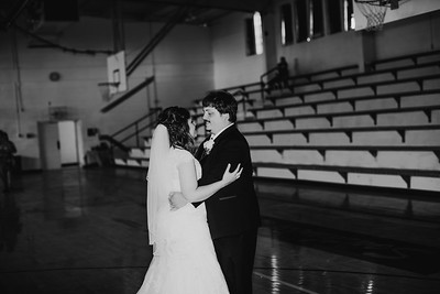 03760--©ADH Photography2017--HauxwellStephens--Wedding