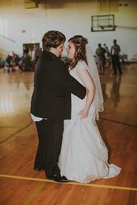 03763--©ADH Photography2017--HauxwellStephens--Wedding
