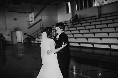 03758--©ADH Photography2017--HauxwellStephens--Wedding