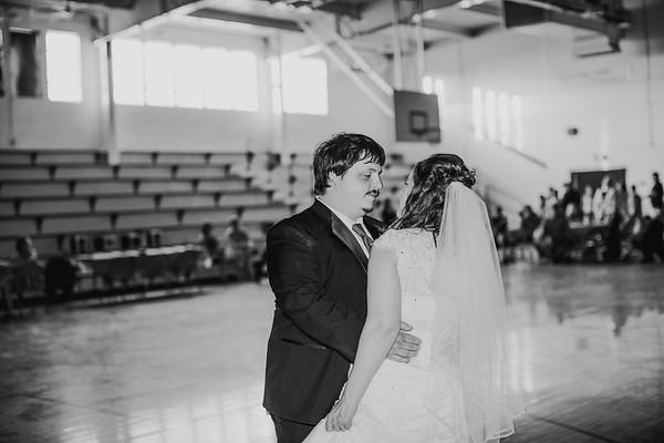 03772--©ADH Photography2017--HauxwellStephens--Wedding