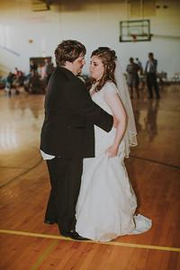 03761--©ADH Photography2017--HauxwellStephens--Wedding