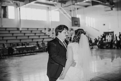 03770--©ADH Photography2017--HauxwellStephens--Wedding