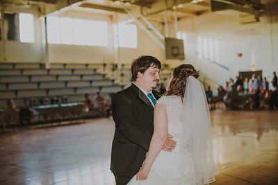 03771--©ADH Photography2017--HauxwellStephens--Wedding