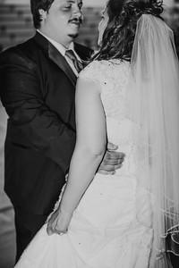 03776--©ADH Photography2017--HauxwellStephens--Wedding