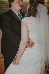 03775--©ADH Photography2017--HauxwellStephens--Wedding