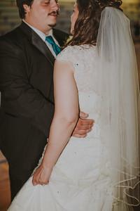 03773--©ADH Photography2017--HauxwellStephens--Wedding
