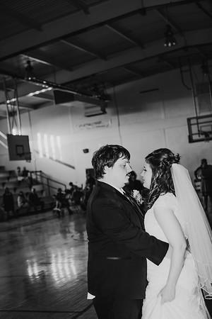 03766--©ADH Photography2017--HauxwellStephens--Wedding