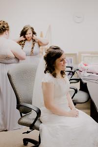00003--©ADH Photography2017--HauxwellStephens--Wedding