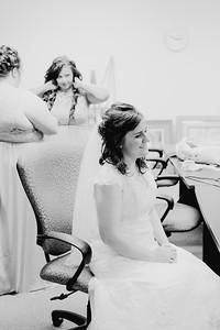 00004--©ADH Photography2017--HauxwellStephens--Wedding