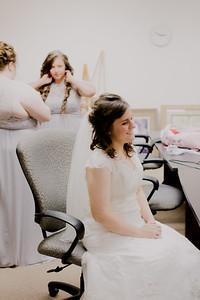 00001--©ADH Photography2017--HauxwellStephens--Wedding